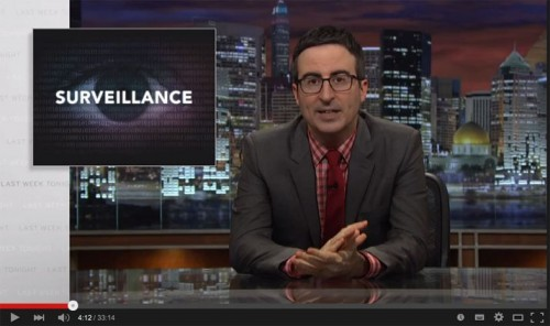 John-Oliver_Government-Surveillance-714x422