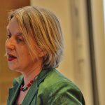 Lecture von Prof. Dr. Ingrid Schneider