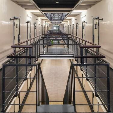 Vleugel-B-gevangenis-Wolvenplein-1024x1024