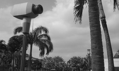 kamera_bolivia_sw_large