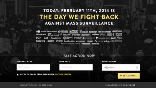 the-day-we-fight-back-540x304