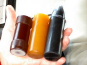 180px-Plastic_and_Rubber_Bullet.JPG