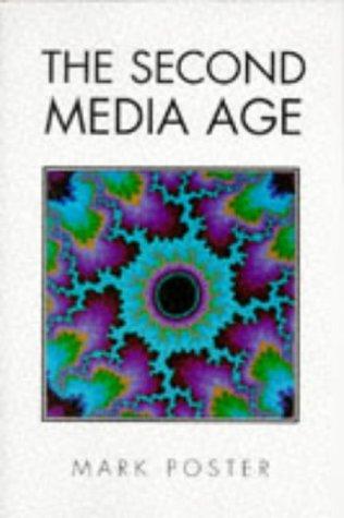 Poster-MediaAge.jpg