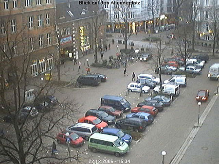 allendeplatz_webcam450.jpg