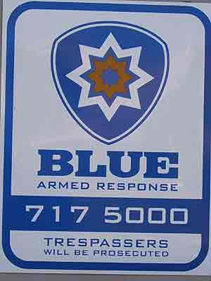 blue_armedrespons300.jpg