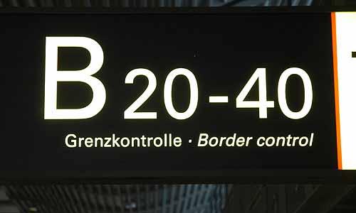 bordercontrol500.jpg