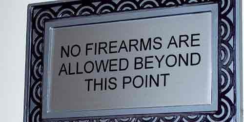 casino_firearms5001.jpg