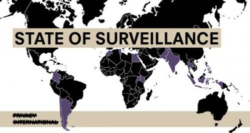 © Privacy International