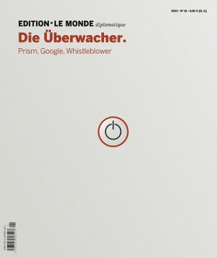 Edition16-=berwachung-Cover