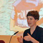 Marie Bröckling, netzpolitik.org