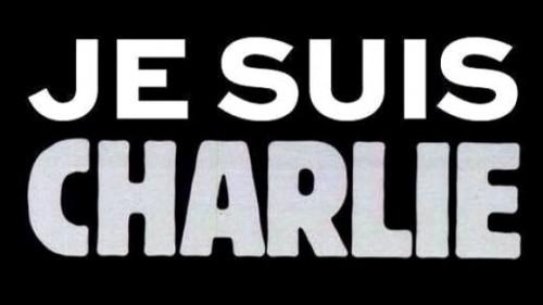 charlie-hebdo-anschlag-twitter-solidaritaet-je-suis-charlie-540x304
