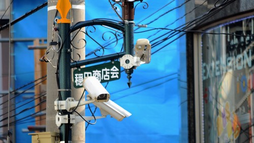 japan_cctv_1000