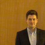 Dr. Till Krause, 20.11.2012 in Hamburg