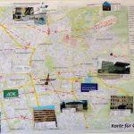 Levan Lomidze & Patricia Perez Rodriguez: Karte für Geflüchtete
